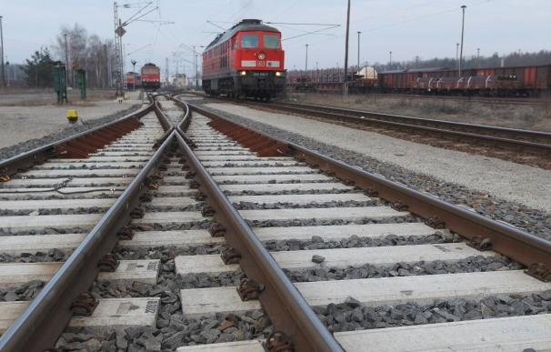 GDL Union Launches Nationwide Rail Strike