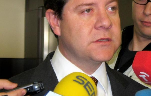 García-Page pide revisar los edificios que están exentos de pagar el IBI en España