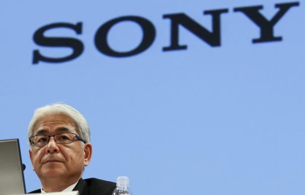 Sony retoma los beneficios alentado por las duras medidas de reestructuración