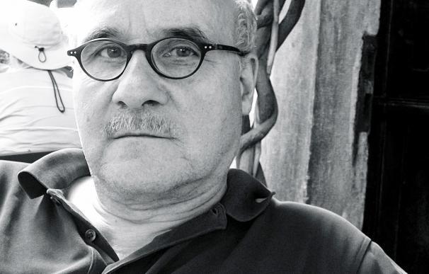 Maurizio Bach, sociólogo italiano y alemán de adopción