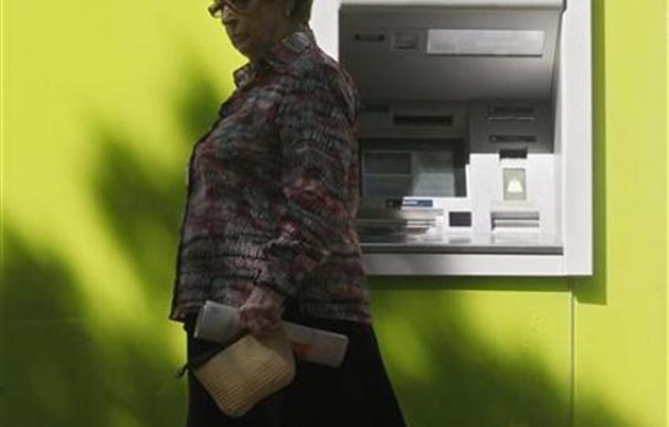 El déficit de capital la banca roza los 60.000 millones de euros