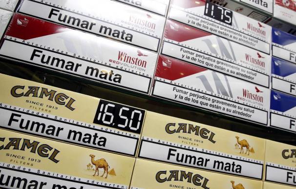 Los presupuestos de 2015 prevén recaudar más por cerveza, alcohol y tabaco