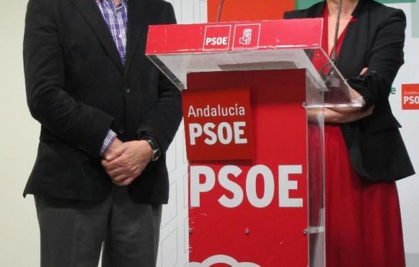 """El diputado socialista Luis López renuncia a su acta en el Congreso: """"No me siento útil donde estoy"""""""