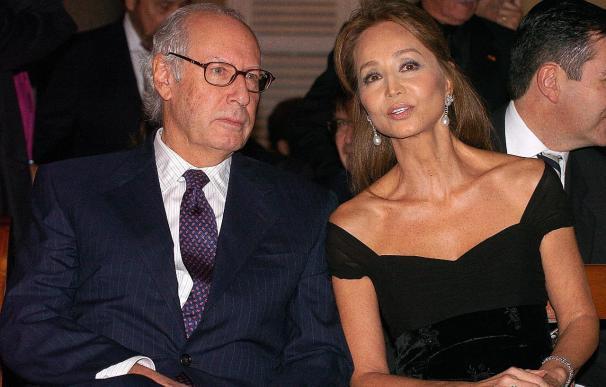 La Fundación Premio Rey Jaime I lamenta la pérdida del que fuera miembro de su jurado