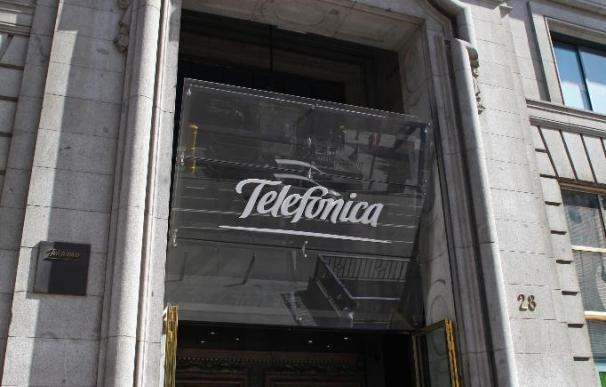 La Justicia europea confirma la multa de 151 millones a Telefónica