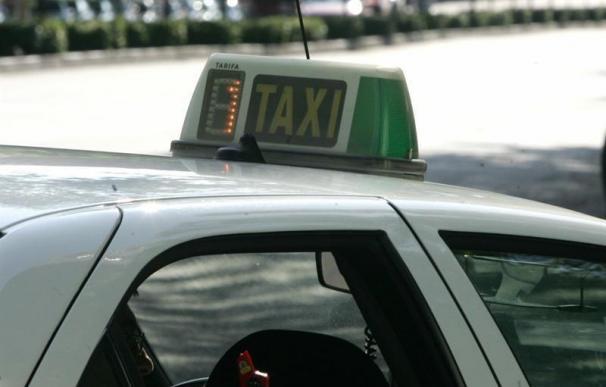 USO-Taxi comparte positivamente la paralización provisional del anteproyecto de ley de movilidad de la Comunidad