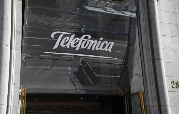 Telefónica logra financiación por 560 millones para comprar equipos a Nokia Solutions and Networks
