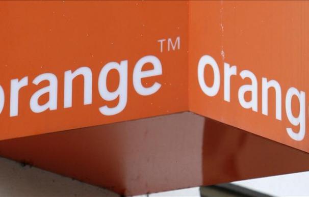 Orange considera que el fin de las subvenciones de móviles propiciaría una bajada de tarifas