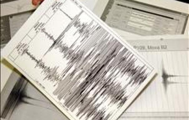 Un nuevo sismo, de 6,1 grados Richter, sacude el archipiélago de Vanuatu
