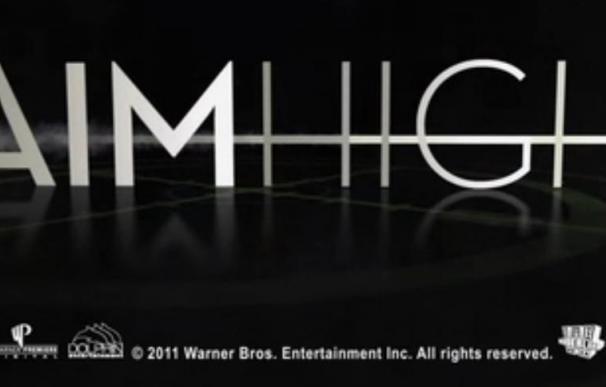Warner crea la primera serie de televisión para Facebook
