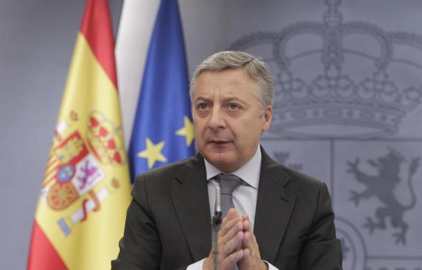 El Gobierno pide a la CNE que investigue las subastas eléctricas de la tarifa de la luz