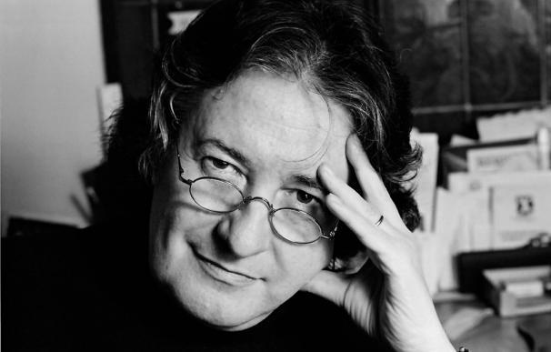 José Pablo Feinmann autor de 'Siempre nos quedará París'