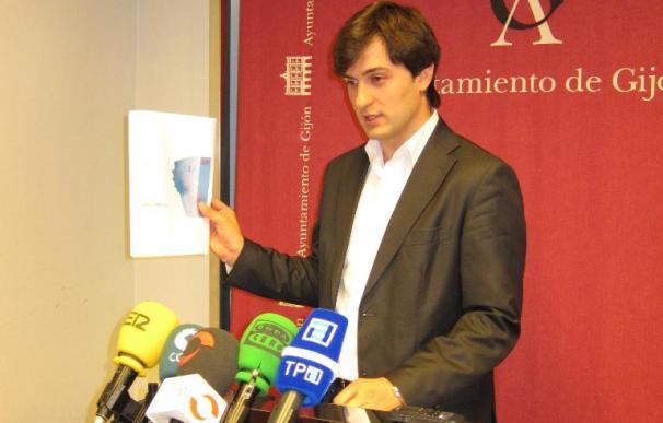 """El PSOE dice que """"casa mal"""" congelar unas tasas y tributos mientras otras suben por encima del doble del IPC"""