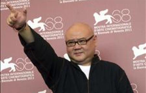 El ruso Sokurov se impone en una Mostra en la que Asia acapara los premios