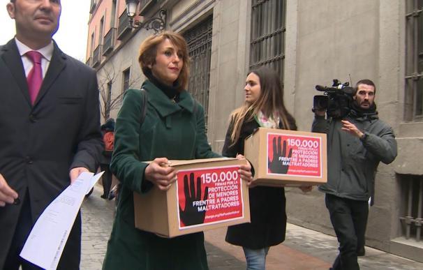 La Asociación Profesional de la Magistratura denuncia una campaña de desprestigio a los jueces del caso Juana Rivas