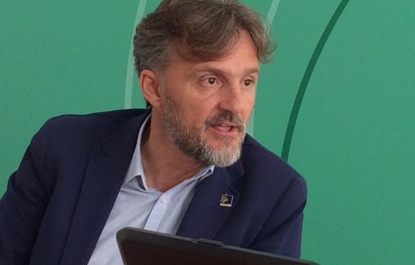 """Fiscal asegura que la situación de Doñana es """"buena"""" pero """"sin ser triunfalistas porque no hay motivo"""""""