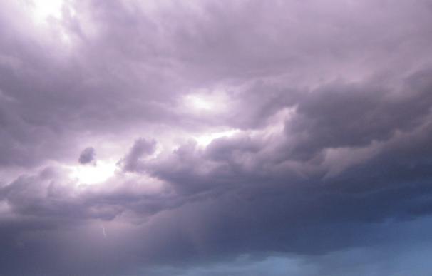 Previsión meteorológica en Extremadura para este domingo, 27 de agosto de 2017