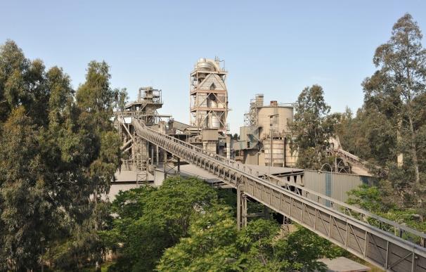 """El PP tacha de """"chapuza"""" la actuación de Urbanismo en la innovación del PGOU que afectaría a Cosmos"""