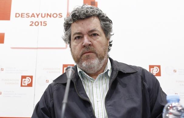 Unidos Podemos pide cuentas al Gobierno por almacenar uranio radiactivo de larga duración en un cementerio no autorizado