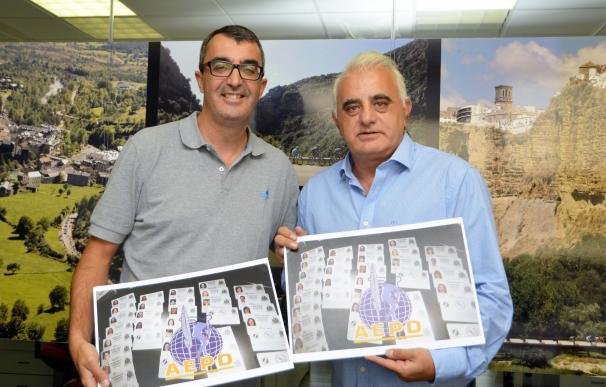 La Vuelta pedirá el carné de la AEPD para acreditar a la prensa en las etapas