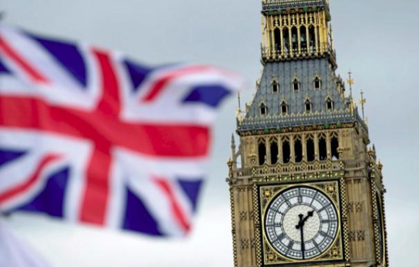 El Brexit no frena la llegada de trabajadores europeos a Reino Unido
