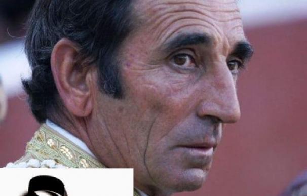 """Cifuentes recuerda al fallecido Dámaso González como """"el espejo de varias generaciones de toreros"""""""