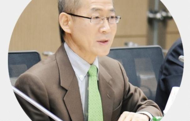 El Sexto informe del IPCC incorporará en 2022 documentos de tres grupos de trabajo y otro más que calculará emisiones