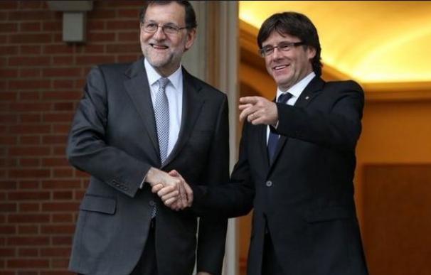 La partida de ajedrez sigue en Cataluña, pero cada vez quedan menos piezas