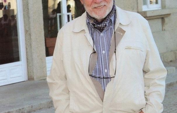 Fallece el presidente de la Federación de Asociaciones Gallegas de la Argentina