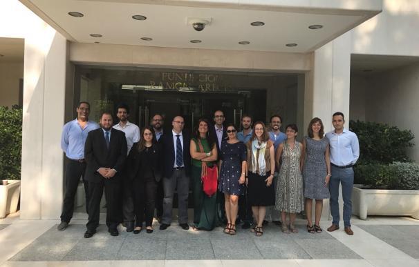 Nace la Red de Científicos Españoles en el Exterior, alianza para la defensa de la ciencia y la investigación