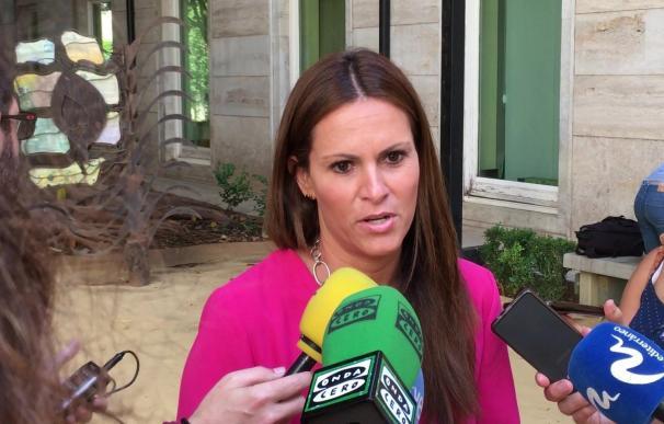 "PP acusa a Marzà de ""burlarse"" del TSJCV con un decreto-ley de plurilingüismo que ve una ""vergonzosa triquiñuela"""