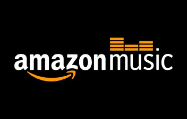 Amazon compite con Spotify lanzando una plataforma de música en streaming