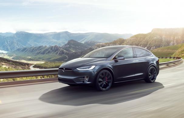 Tesla vende coches en Valencia para 'conquistar' el Mediterráneo hasta Marbella
