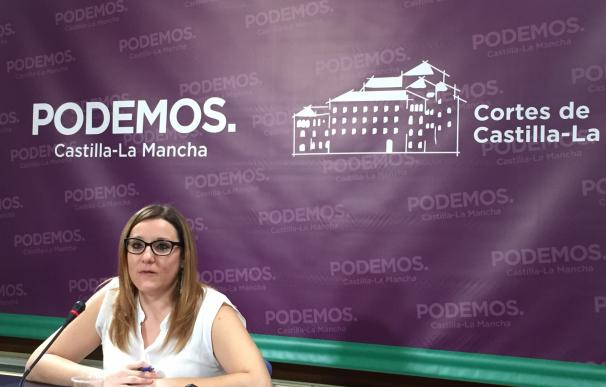 Díaz renuncia a coche oficial y seguros privados y su sueldo será 3 veces el SMI, destinando excedente a donaciones
