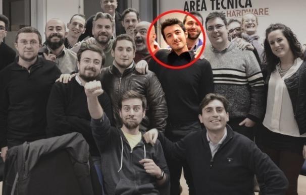 Identificadas ocho de las 14 víctimas mortales de Barcelona y Cambrils