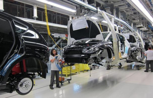 Sindicatos de Seat lamentan que el SUV no se fabrique en Martorell y piden un plan de viabilidad