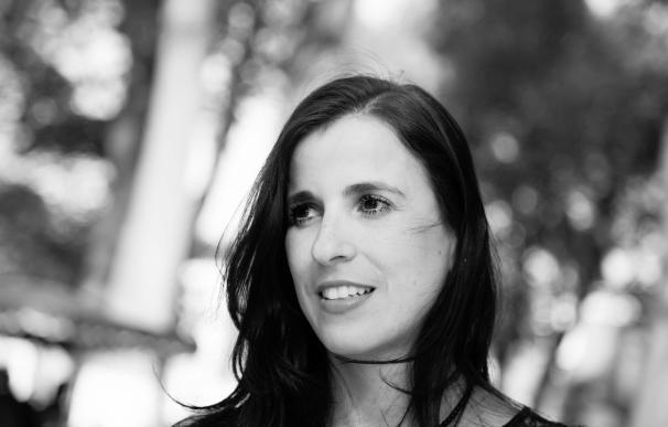 "La cubano-mexicana Gabriela Guerra Rey acerca a CyL 'Bahía de Sal', novela femenina que recurre al ""realismo absurdo"""