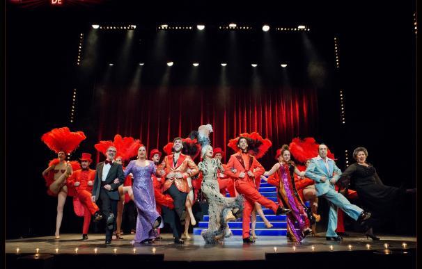 La venta de entradas para la nueva programación del Palacio de Festivales comienza el día 12