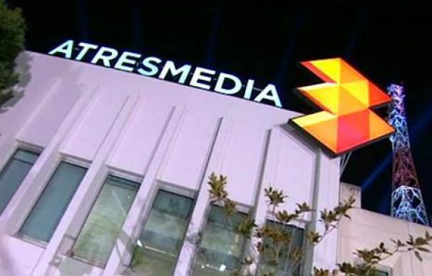 Atresmedia, el grupo audiovisual con mejor reputación, por segundo año consecutivo