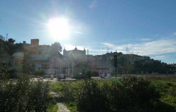 Previsión meteorológica en Extremadura para este sábado, 16 de septiembre de 2017