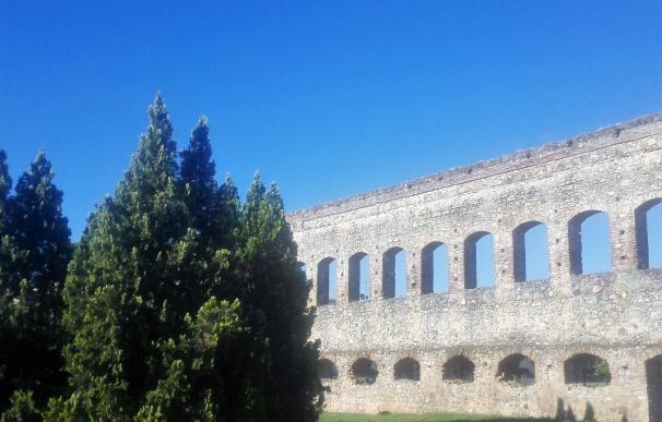 Previsión meteorológica en Extremadura para este miércoles, 6 de septiembre de 2017