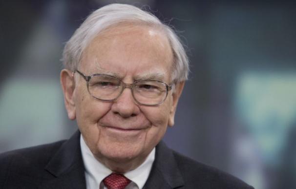 Warren Buffett ultima la compra de la eléctrica Oncor por 15.300 millones