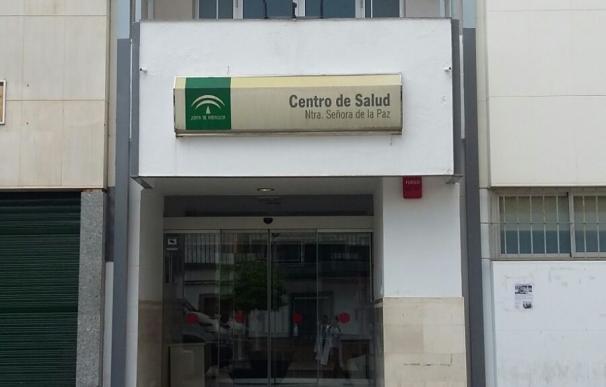 El SAS licita las obras de ampliación del centro de salud de San Juan de Aznalfarache
