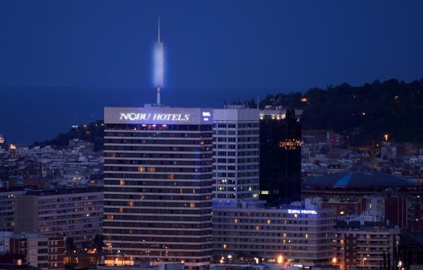 El grupo americano Nobu Hospitality abrirá su primer hotel en Barcelona de la mano de Selenta Group