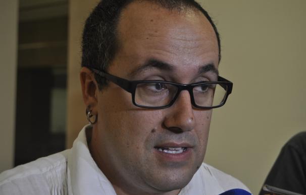El Ayuntamiento analiza las recomendaciones de Interior sobre la instalación de bolardos
