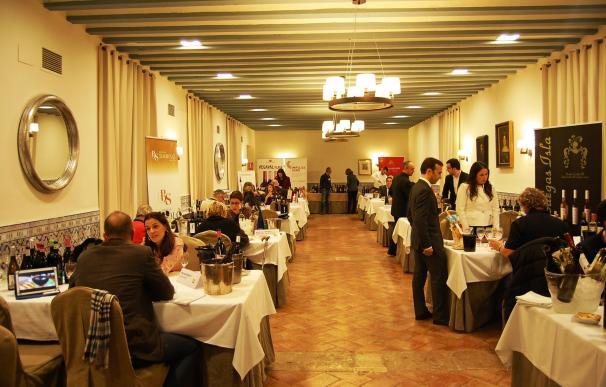 La Cámara de Comercio de Ciudad Real organiza en octubre una misión exposición de vino y aceite en Alemania