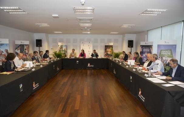 Soria acoge en diciembre el I Concurso Internacional de Cocina con Trufa con 8.000 euros para el equipo ganador