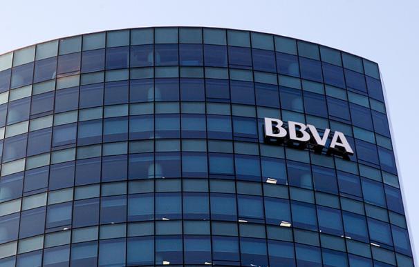 La baja cuota de mercado en Chile decide a BBVA negociar la venta de su banco