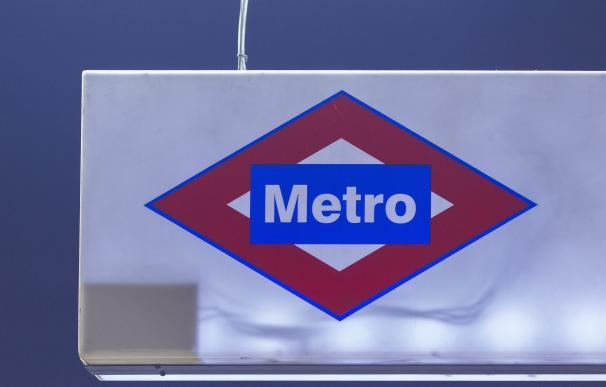 Metro de Madrid muestra sus avances tecnológicos a 45 empresas del sector y universidades nacionales e internacionales
