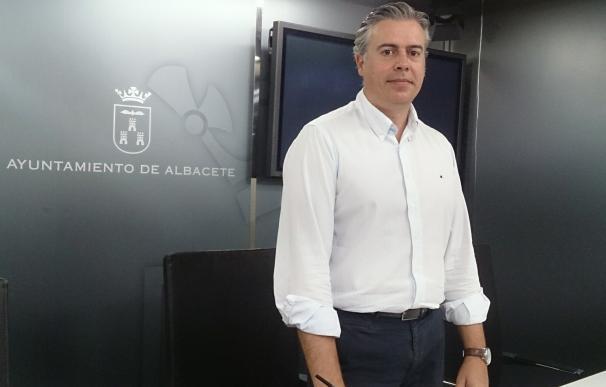 Albacete da luz verde al contrato para sustituir todo el alumbrado en 2018 con más opciones para las empresas